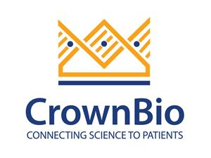 Final CrownBio logo.jpg