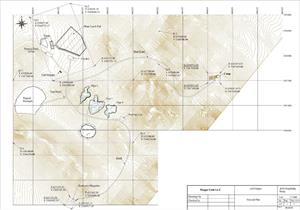 GENERAL ATO SITE LAYOUT