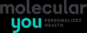 Molecular You Logo_Colour.png