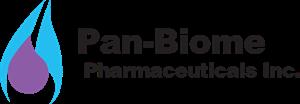 thumbnail_Pan-Biome-logo.png