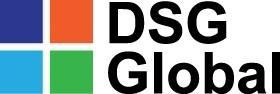 DSGT logo.jpg