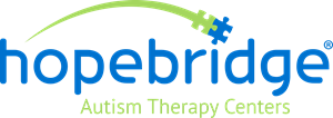 0_int_hopebridge_logo_autism_therapy_centers_RGB.png