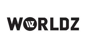WORLDZ logo-01.jpg