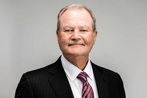 Brian Duperreault