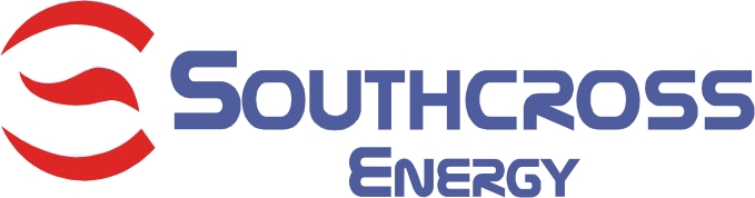 Southcross Energy Partners, L.P. Announces Availability of the 2018 K-1 Tax Package