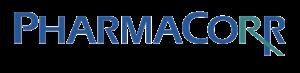 PharmaCorr-Logo-Fixed.png