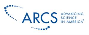 0_int_ARCS.png