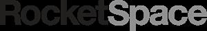 RocketSpace_Logo_Black_Gray_rgb.png