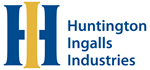 Huntington Ingalls Incorporated Logo