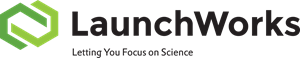 LaunchWorks logo and tag_RGB.png