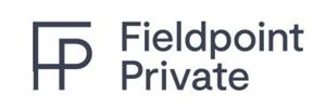 FP Logo - 2021 with Company Name.JPG
