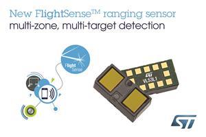 ST 3rd-gen ToF Sensor_IMAGE.jpg