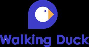 WD-logo-stackshort.png
