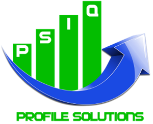 PSIQ Reports Record Breaking Revenue Increase of Almost 120% for Its