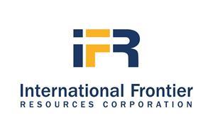 IFR.jpg
