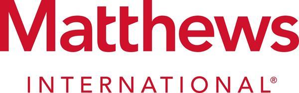 Matthews International Full Logo - Spot Red2.jpg