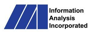IAI_Logo.jpg