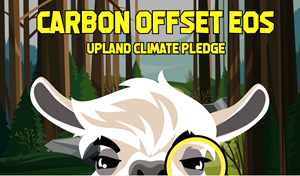 Upland Carbon.png
