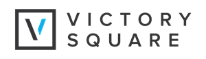 VST_2017 May 26_Logo_Stacked.png