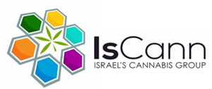 IsCann Group Limited
