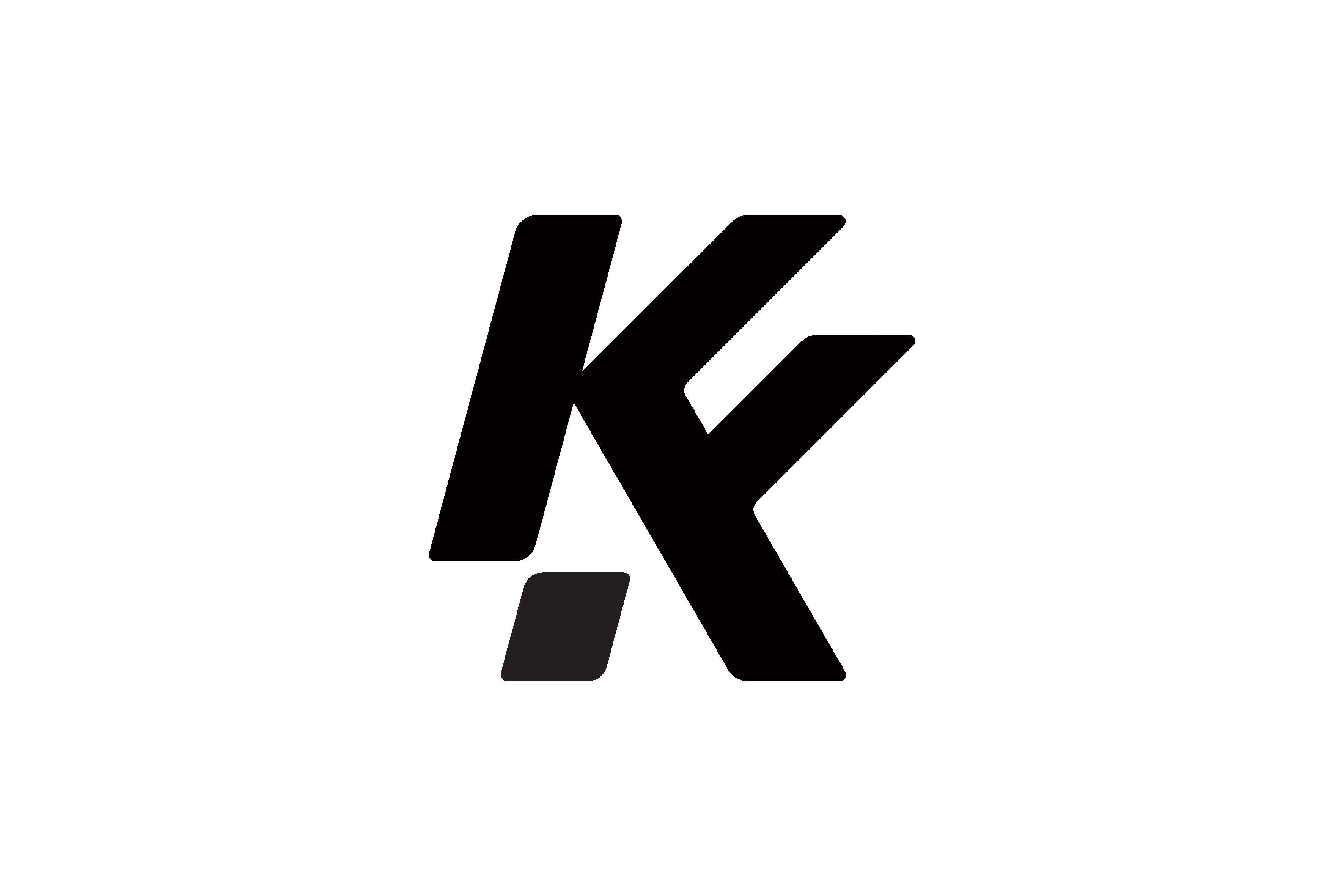 KartKraft Logo