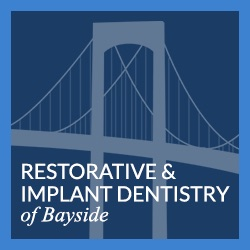 bayside dental logo with background.jpg