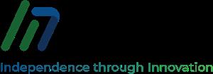 2020-New-Mach7-Logo_Tagline-PNG_Transparent-2000x700px.png