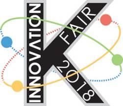 Innovation_Fair