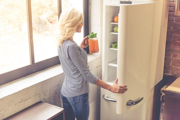 Appliances are a common convenience, but certain types, such as fridges, prove to be more unreliable than others.