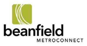 beanfield_logo.png