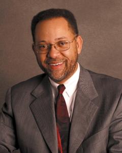Gregory A. Reid