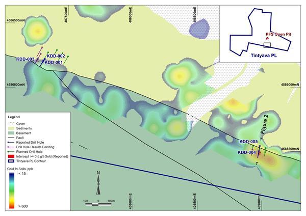 Fig 1 20200914 Kazak Plan