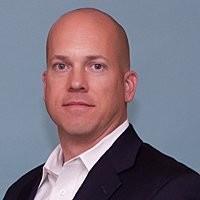 John Marshall, CEO, Userful Corporation