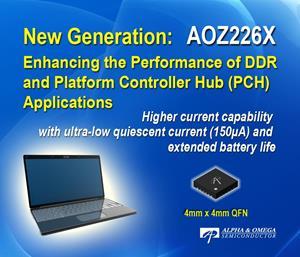 AOS_226X_HR.jpg