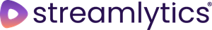 streamlytics-new.png