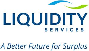 Top-quality Energy Assets for Sale on Liquidity Services Global