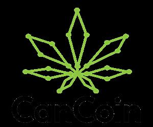 cancoin_black_logo.png