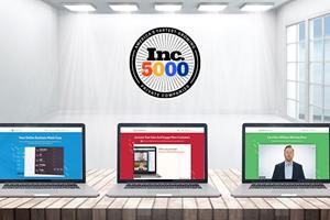 Inc-500-blog-post