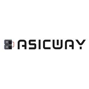 ASICWay.jpg