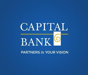 Capital Bank, N.A.