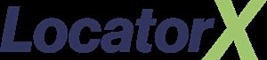 LocatorX 2019 Logo.png