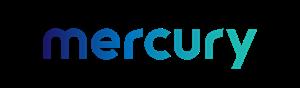 Mercury_Wordmark_FullColor_RGB.png
