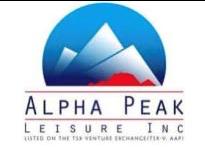 Alpha Peak.png