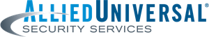 Allied-Universal_Security-Services LOGO updated 5-30-19.png
