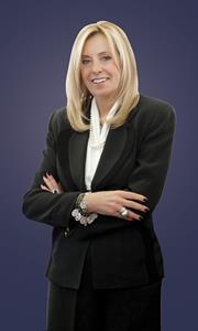 Judith Schumacher Tilton