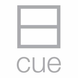 Cue_Logo.png