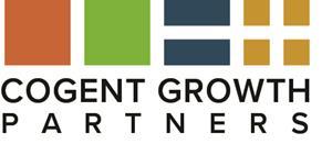 Cogent_Logo_2020_1.5in_final.jpg