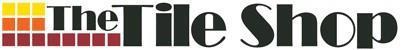 Tileshop Logo Image.jpg