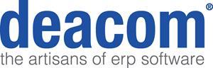 2_int_Deacom-Logo-with-tagline.jpg
