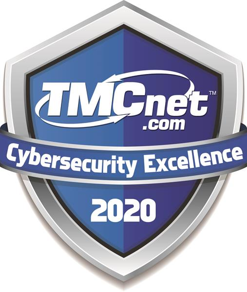 Cybersecurity Excellence 2020